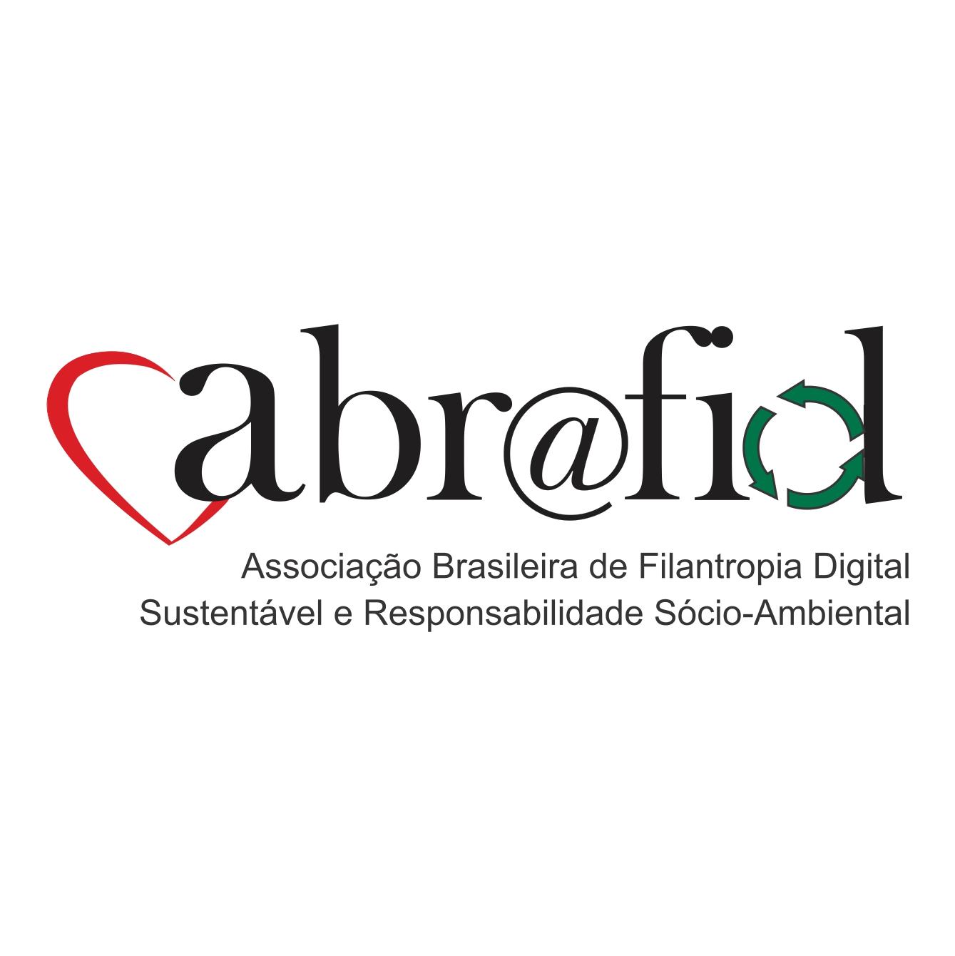 Abrafid – Filantropia Digital