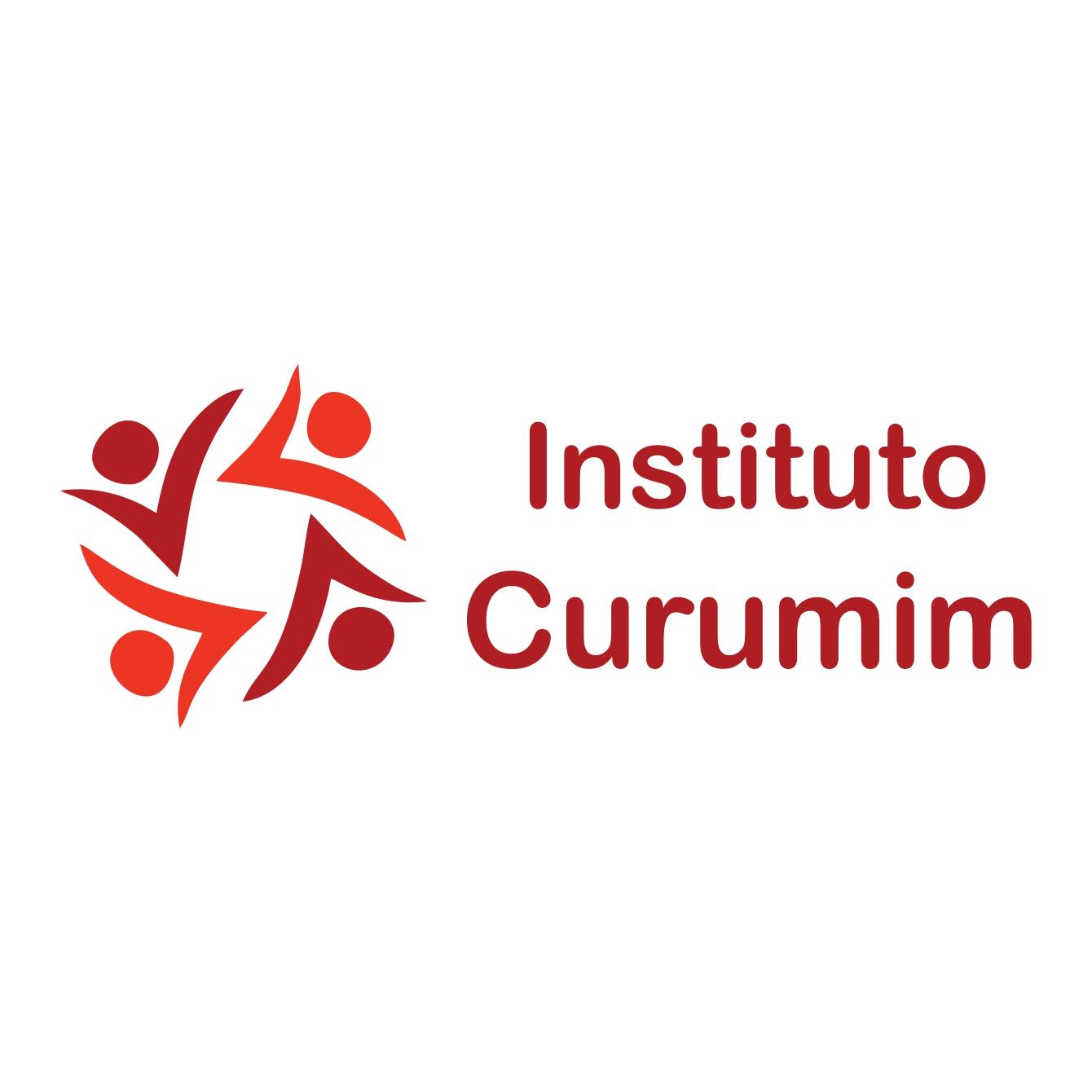 INSTITUTO CURUMIM
