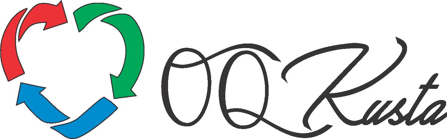 OQKusta