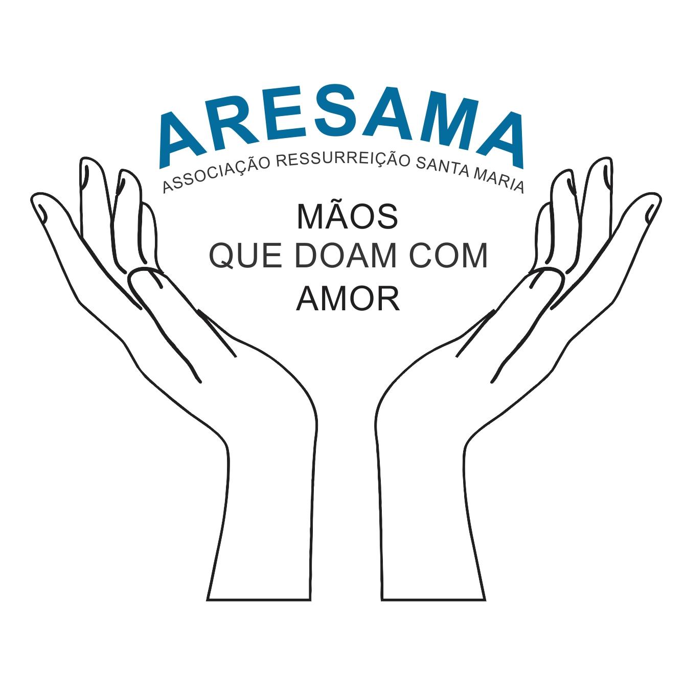 aresama
